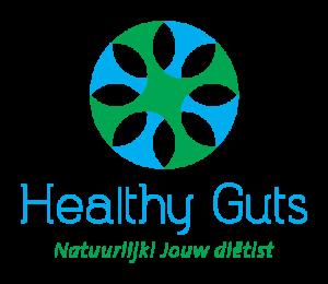 Healthy Guts